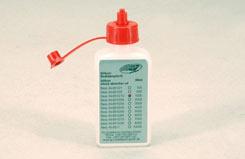 Oil For Shock Absorber 1000 - z-fg06510-10