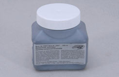Jointing Compound Brushable (250Ml) - z-fg06527