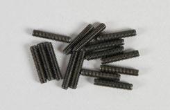Grub Screw 4X20Mm (Pk15) - z-fg06729-20