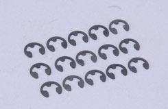 E-Clip (Steel) 5Mm (Pk15) - z-fg06732-5