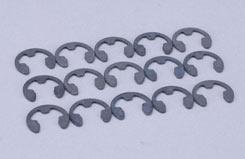 E-Clip (Steel) 7Mm (Pk15) - z-fg06732-7