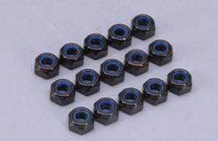 Nyloc Nut M6 (Pk15) - z-fg06738-6