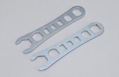 Damper Rebuild Wrench (Pk2) - z-fg06853