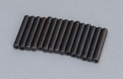 Headless Pin (Torx)  M4X30 (Pk15) - z-fg06929-30