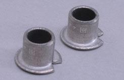 Flange Sleeve 6X8Mm-Brake Cal (Pk2) - z-fg07041-5
