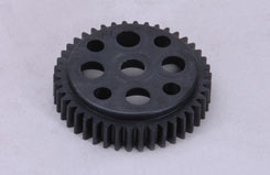 Plastic Gearwheel 42 Teeth - z-fg07052