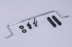 Stabilizer 4Mm Rear - z-fg07071