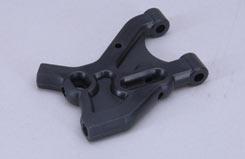 Adj Rear Lower Wishbone 1:5 - z-fg07072-1