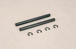 Front Wishbone Pin (Pk2) - z-fg07102