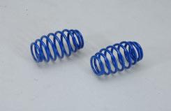 Ton Spring 2.5X53 Blue (Pk2) - z-fg07284