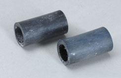 Silicone Tube 14X3X40 (Pk2) - z-fg07331-6