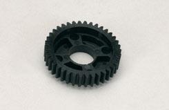 Plastic Gearwheel 38 Teeth 2-Speed - z-fg07424-1