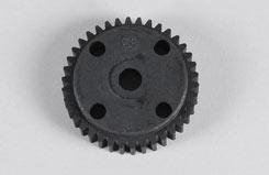 Plastic Gearwheel 38 Teeth - z-fg07424