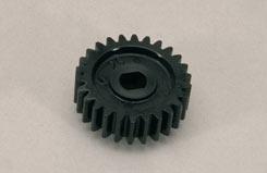 Plastic Gearwheel 26 Teeth 2-Speed - z-fg07426-1