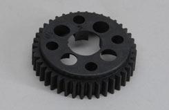 Plastic Gearwheel 40 Teeth 2-Speed - z-fg07427-1