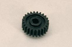 Plastic Gearwheel 24 Teeth - z-fg07428