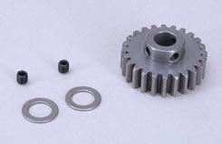 Steel Gearwheel 24 Teeth - z-fg07432