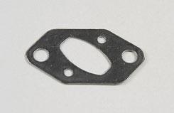 Insulator Gasket/G240/270, 1Pce. - z-fg07735