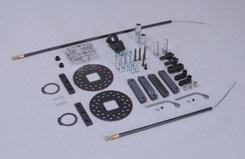 Rear Disk Brake - z-fg08452
