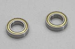 15X28X7 Bearing - z-fg08493-5