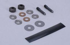 Differential Lock Set - z-fg08496