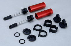 Rr Shock Absorber Set Long (Pk2) - z-fg08523