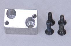 Brake Cylinder Bracket - z-fg09438-1