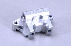 Brake Caliper - z-fg09439-1