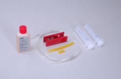 Service Kit For Hydraulic Brake - z-fg09448-2