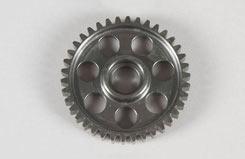 Gear Wheel 38T - z-fg10655
