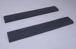 Tyre Inserts Baja Wide (Pk2) - z-fg60220
