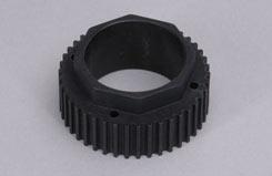 Gear Disk 42T - z-fg66207