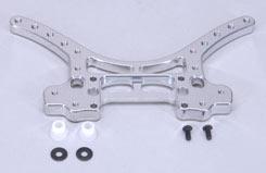 Rear Alloy Damper Plate 4Wd - z-fg66213