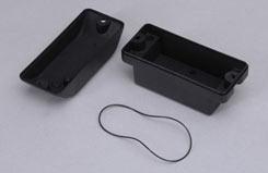 Receiver Box 4Wd - z-fg66241