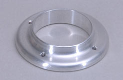 Alloy Stop Disk Right 4Wd - z-fg66258-5
