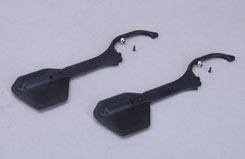 Srb Stabilizer Assy - z-h0302-002