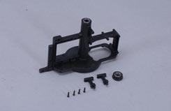 Srb Main Frame - z-h0302-022
