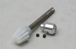 S-30 Bevel Pinion Gear Set - z-h0402-305