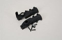 Tail Unit Case - z-h0402-651