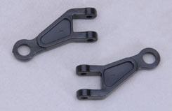 Radius Arm P=22 - z-h0412-112