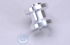 Sd Flywheel For 30 Engine - z-h0412-121