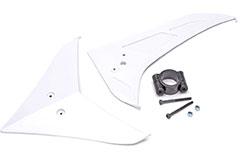 Sd Tail Stabilizer Set - z-h0412-154