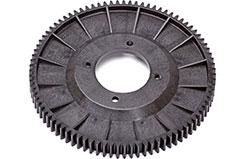 Sd Main Gear 87T - z-h0412-215