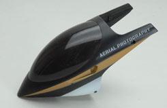 Ripmax Sky Spy 3 Channel Canopy - z-jy6871301