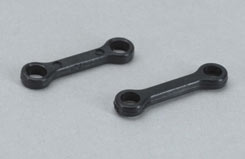 Stabiliser Flybar Linkage - Mcopter - z-mc0803