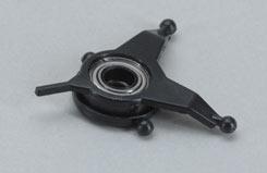Swashplate - Minicopter - z-mc0811