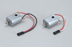 Main Motors (L & R) - Minicopter - z-mc0813