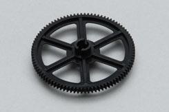 Main Gear - Solopro 328 - z-ne402328010a