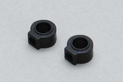 Out Shaft Ring S/Pro 328 - z-ne402328013a