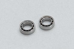 Main Shaft Bearings(Pk2)SoloPro 328 - z-ne402328022a